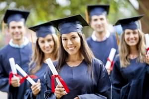 Versicherung Studenten und Schüler