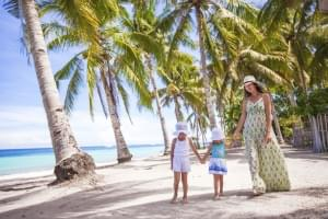 Versicherung Urlaub