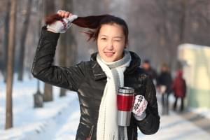 Nur mit Ausländer Reiseversicherung reisen