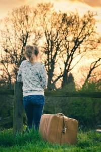Nur mit Ausländer Reiseversicherung nach Deutschland reisen