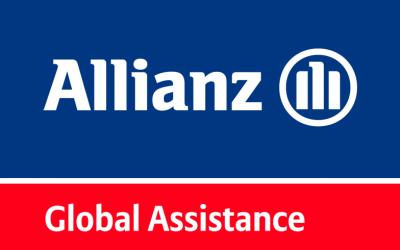 Mondial Reiseversicherung