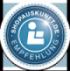 shopauskunft logo