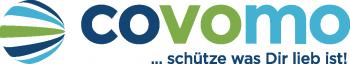 Covomo Logo