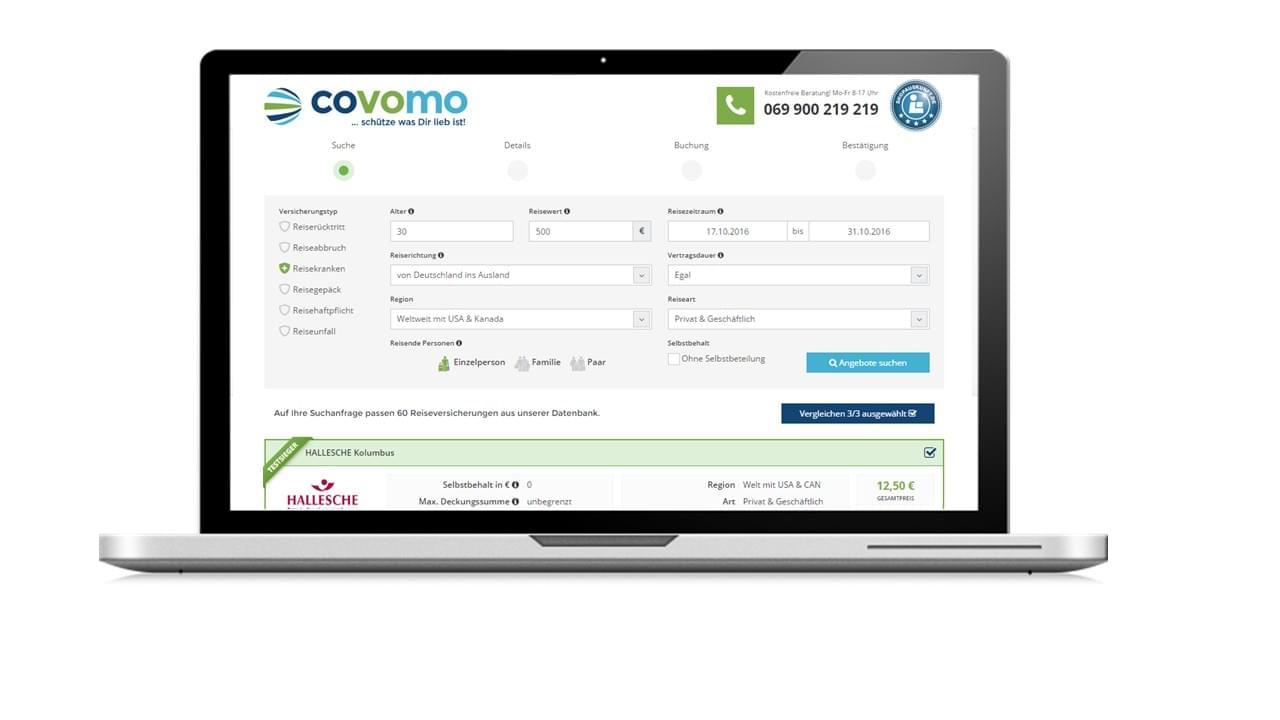 API-Covomo-Zusatzversicherungen