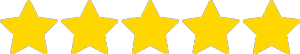 Shopauskunft: Covomo Sterne