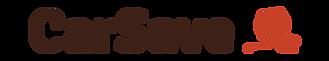 CarSave Logo