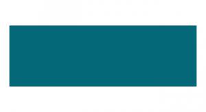 Gothaer Logo